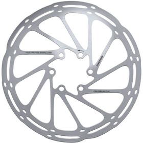 SRAM Rotor Centerline Bremseskive